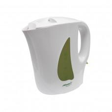 ATH-717 (green) Чайник электрический