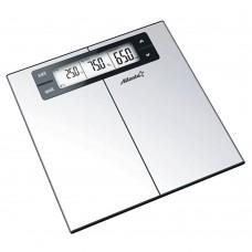 ATH-818 (black) Весы напольные электронные