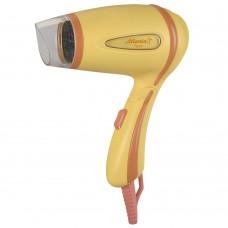 ATH-870 (yellow) Фен электрический