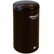 ATH-3391 (red) Кофемолка электрическая