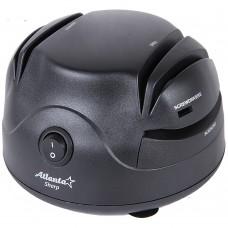 ATH-4601 (black) Точилка электрическая