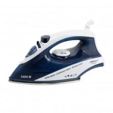 ATH-5502 (blue) Утюг с пароувлажнением