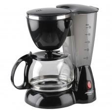 ATH-2206 (black) Кофеварка электрическая