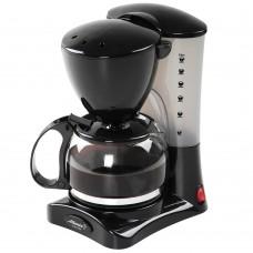 ATH-2207 (black) Кофеварка электрическая