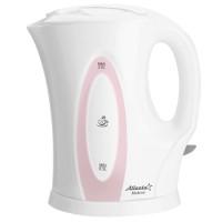 ATH-2304 (white) Чайник электрический