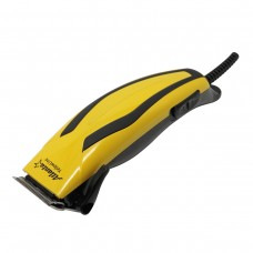 ATH-6871 (yellow) Машинка для стрижки