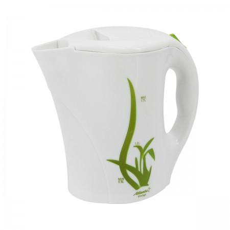 ATH-2305 (green) Чайник электрический