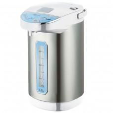 ATH-2651 (white) Термопот