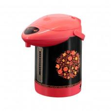 ATH-2650 (black) Термопот