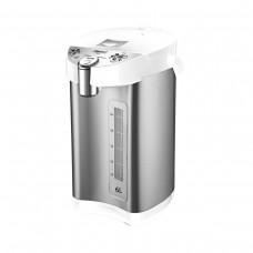 ATH-2665 (white) Термопот