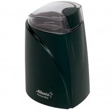 ATH-278 (black) Кофемолка электрическая