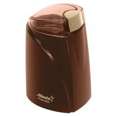 ATH-278 (brown) Кофемолка электрическая