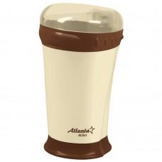 ATH-276 (brown) Кофемолка электрическая