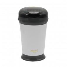 ATH-276 (white) Кофемолка электрическая