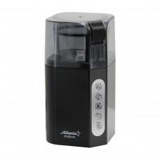 ATH-3392 (black) Кофемолка электрическая