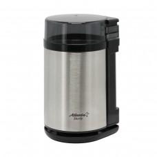 ATH-3393 (black) Кофемолка электрическая