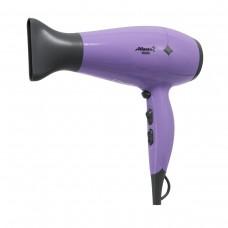 ATH-6786 (violet) Фен электрический