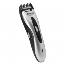 ATH-6907 (gray) Триммер аккумуляторный для волос
