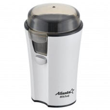 ATH-3396 (white) Кофемолка электрическая