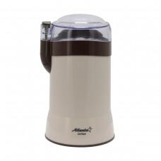 ATH-3397 (brown) Кофемолка электрическая