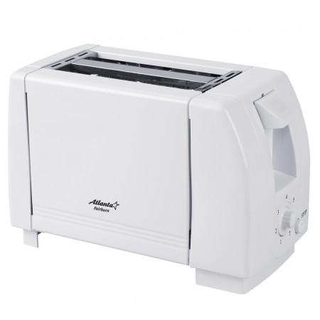 ATH-1032 (white) Тостер