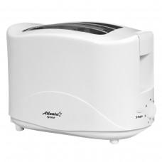 ATH-1033 (white) Тостер