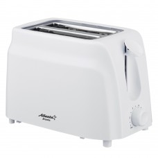 ATH-1034 (white) Тостер