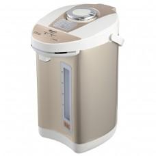 ATH-2653 (beige) Термопот