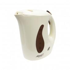 ATH-721 (brown) Чайник электрический