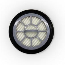 SP-5101 (gray) HEPA фильтр