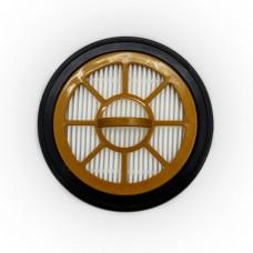SP-5101 (yellow) HEPA фильтр