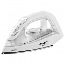 ATH-5542 (white) Утюг с пароувлажнением