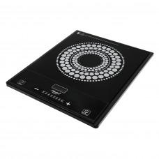 ATH-1758 (black) Электроплита индукционная