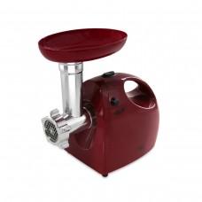 ATH-3299 (red) Мясорубка электрическая