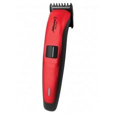 ATH-6904 (red) Триммер аккумуляторный для волос