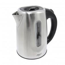 ATH-787 (black) Чайник металлический электрический