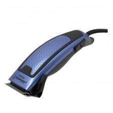 ATH-6875 (blue) Машинка для стрижки