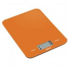 ATH-6197 (orange) Весы кухонные электронные