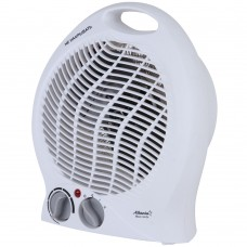 ATH-110 (white) Тепловентилятор
