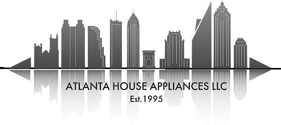 Atlanta House Appliances LLC